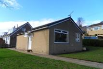 Bungalow for sale in Willow Dene Avenue...