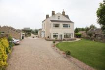 5 bed Detached home for sale in Ashday Lane, Southowram...