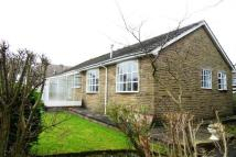 Detached Bungalow in Kensington Close...