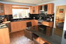 Queens Mead Detached house for sale