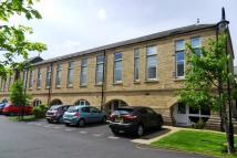 Apartment for sale in Haworth Close, Halifax...
