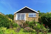 2 bed Detached Bungalow for sale in Springwood Drive, Copley...