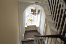 2 bed Penthouse for sale in Savile Terrace, Halifax...