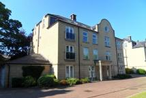 2 bedroom Apartment for sale in Feversham Grange...
