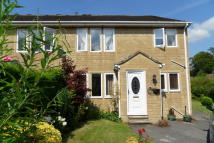 Ground Flat for sale in BROOMFIELD AVENUE...