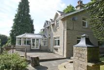 5 bed Detached home in Shroggs HouseWakefield...