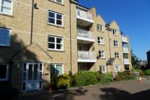 2 bedroom Apartment for sale in Skircoat Lodge/Skircoat...