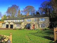 Character Property for sale in Colsterdale House Washer...