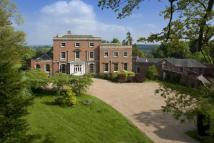 10 bedroom Detached house for sale in Hastings Road, Hawkhurst...