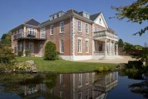 6 bed Detached house for sale in Carisbrooke Manor...