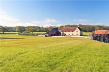 6 bedroom Detached property in Baxters Green...