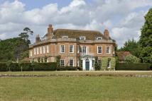 11 bedroom Detached property in Langham...
