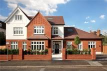 6 bedroom new house for sale in Ridgway Gardens...