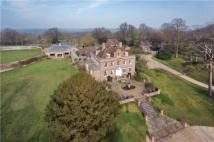 Detached house for sale in Field Green, Hawkhurst...