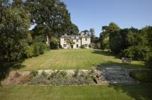 5 bed Detached home for sale in Minster Lovell, Witney...