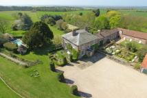 9 bed Detached home for sale in Ewelme, Oxfordshire...