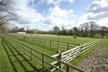 Land in Priors Field - LOT 2 for sale