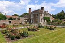 8 bedroom Detached property for sale in Buckham Hill, Isfield...