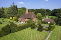 7 bedroom Detached property for sale in Burwash, Etchingham...