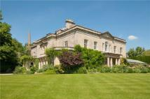 8 bedroom Detached home for sale in Painswick...