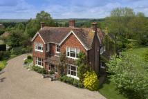 Goudhurst house for sale
