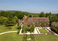Detached house for sale in Charingworth...