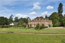 6 bedroom Detached house in Langham...