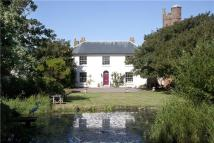 5 bed Character Property for sale in Cakeham Manor...
