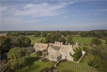 5 bedroom Detached home for sale in Eastcourt, Malmesbury...