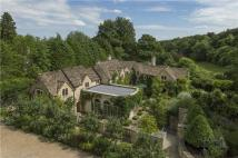Character Property for sale in Edgeworth...