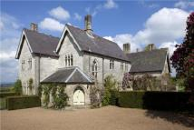 Character Property for sale in Kilndown, Cranbrook...