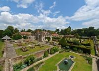 Detached property for sale in Isfield Place...