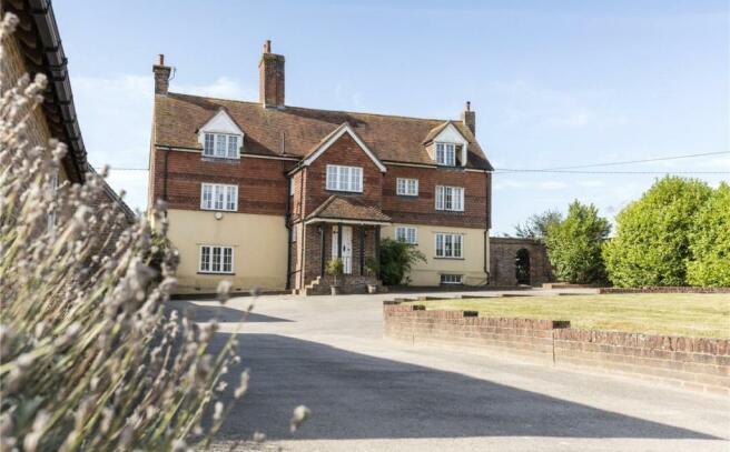 Littleton Manor