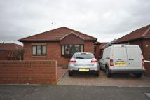 Blair Road Detached Bungalow for sale