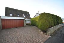 Detached Villa in Overtoun Road...