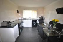 End of Terrace home for sale in Rankin Court, Kilmarnock...