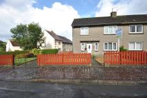 3 bedroom End of Terrace property in Warly Drive, Dundonald...