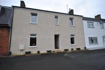 Terraced house for sale in St. Cuthbert'S Street...