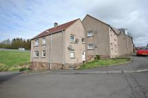 Ground Flat in High Street, Newmilns...