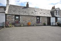 2 bedroom Cottage for sale in Main Street, Kilmaurs...