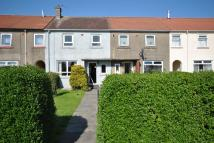 Kilmaurs Road Terraced property for sale