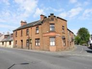 1 bed Flat for sale in NO 2 FLAT 4  Main Street...