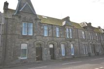 2 bed End of Terrace property for sale in Union Street, Bo'Ness...