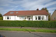 Detached Bungalow for sale in Moorfield Avenue...