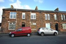 1 bedroom Ground Flat in New Mill Road...
