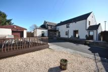 4 bed Country House for sale in Old Schoolhouse...