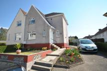 3 bedroom semi detached property for sale in Mackinlay Place...