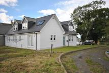 4 bedroom Country House for sale in The Stables Muirfield...
