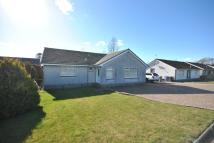 Detached Bungalow for sale in Barrmill Road, KA15