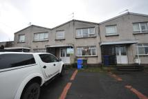Terraced house for sale in Chapel Lane, Galston, KA4